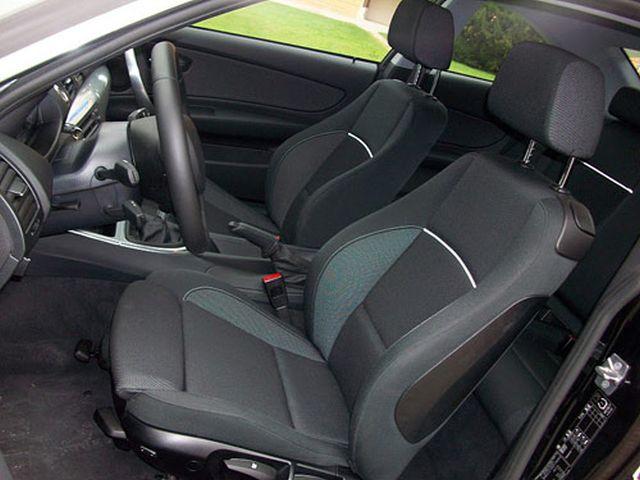 Name:  TestMule_1M_Seats.jpg Views: 18102 Size:  45.9 KB