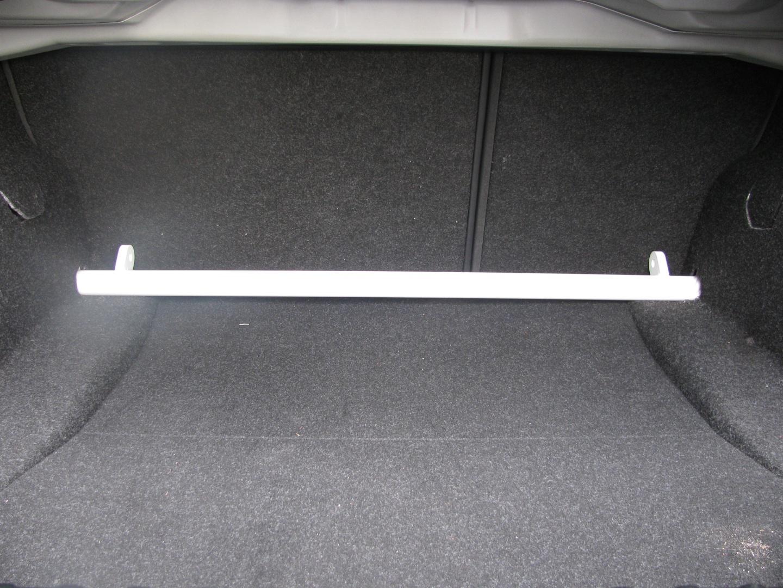 Name:  BRR 135i rear strut bar w seats small.jpg Views: 14081 Size:  576.4 KB