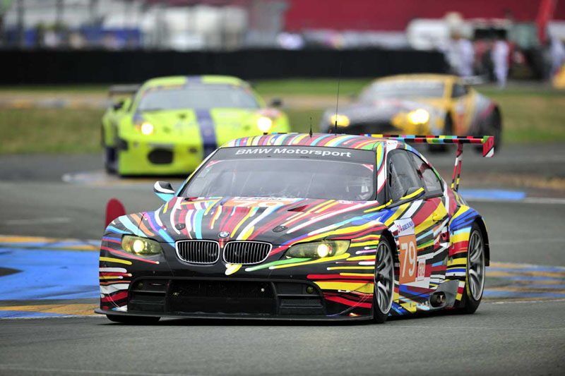 Name:  BMW_Artcar_24h_01_800.jpg