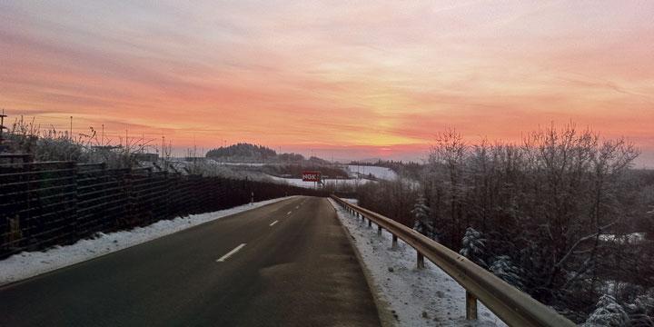 Name:  Ring  winter.jpg Views: 8541 Size:  45.0 KB