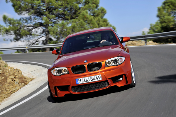 Name:  bmw1mcoupe-1.jpg