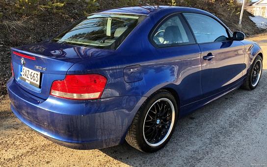 Name:  BMW-120-3f18e8998ae7ab08-large forum.jpg Views: 475 Size:  108.5 KB