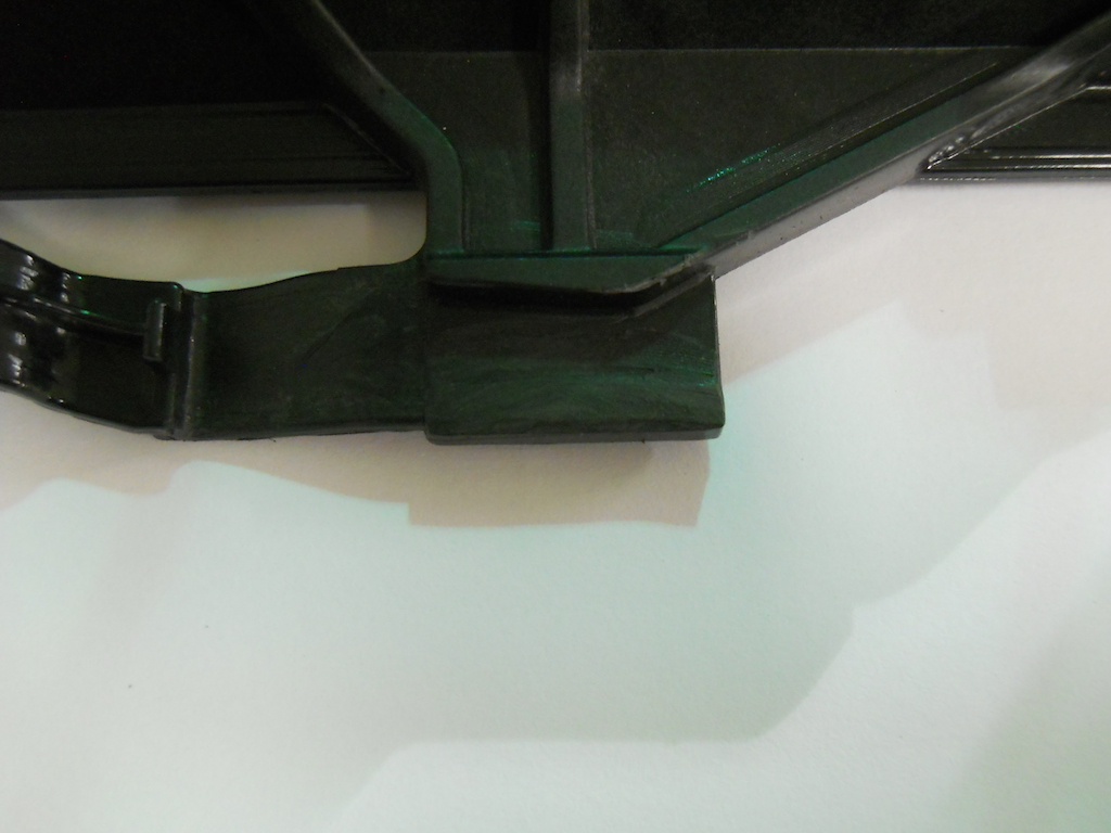 Name:  LH Shroud Clip After.JPG Views: 1103 Size:  457.3 KB