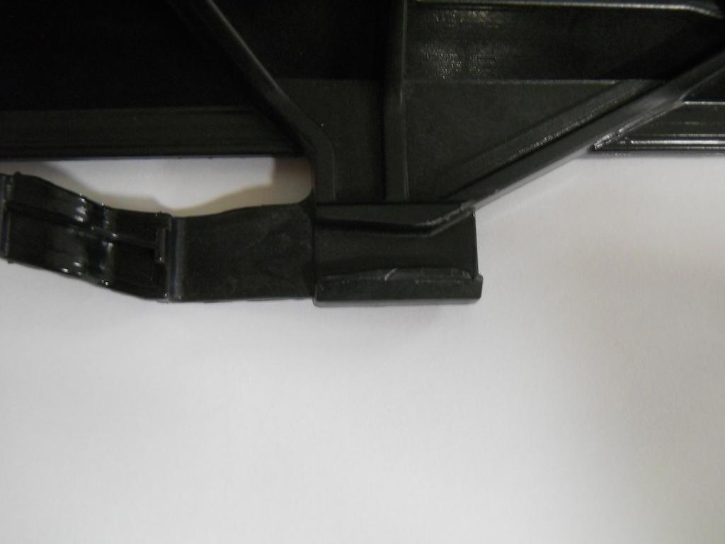 Name:  LH Shroud Clip Before.JPG Views: 1107 Size:  399.4 KB