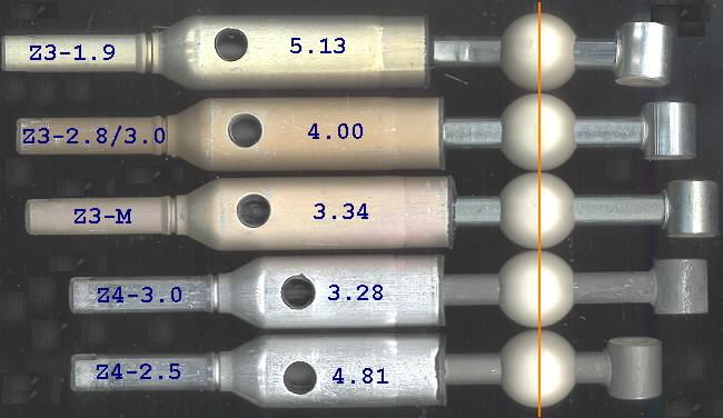Name:  SSK  shift_levers_z-models.jpg Views: 483 Size:  54.1 KB