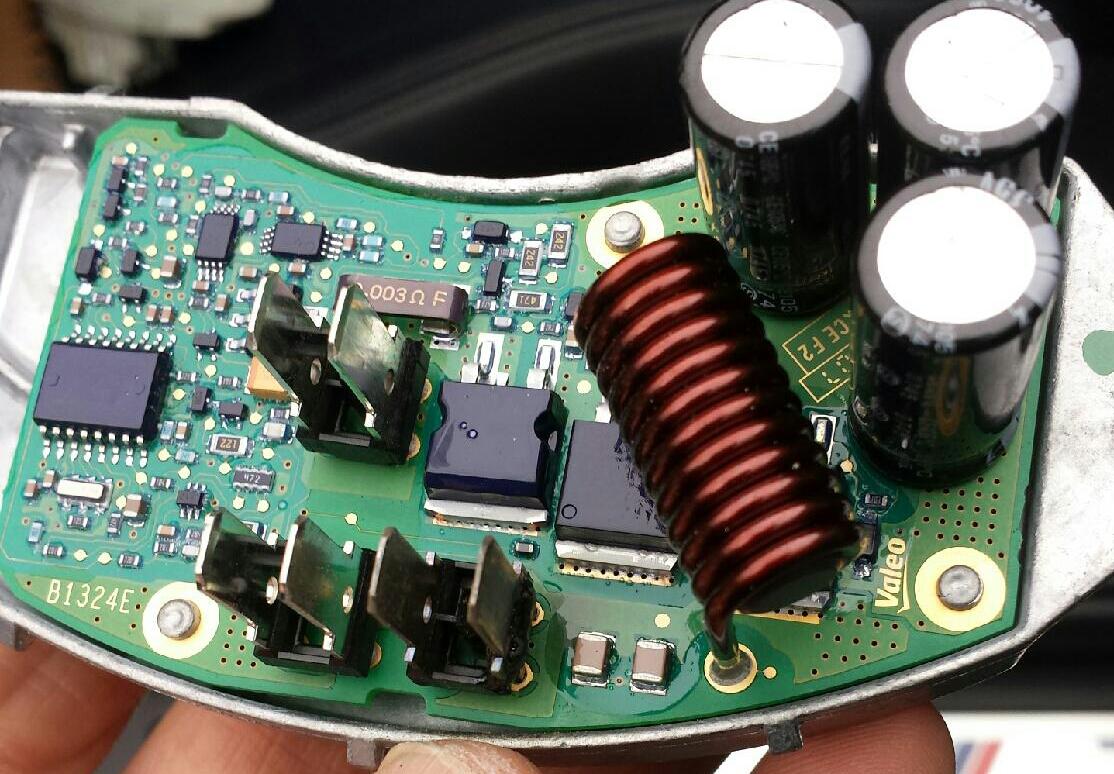Name:  blower motor wiring e9x  1619-2.jpg Views: 1200 Size:  615.6 KB