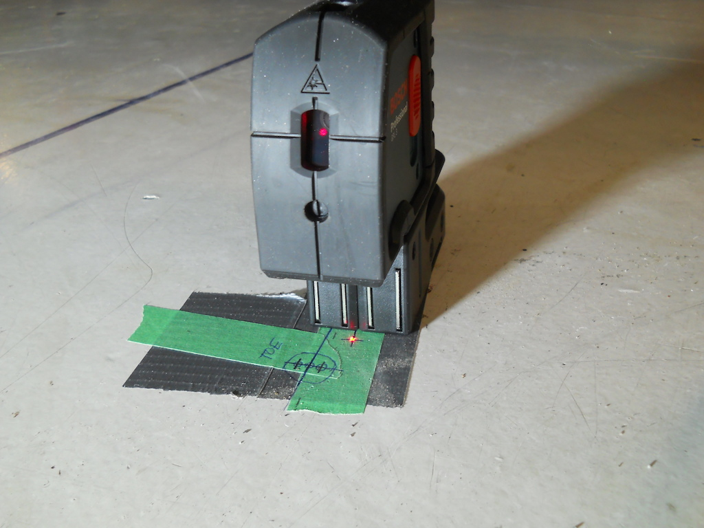Name:  Fig 3 Laser Plumb Bob.JPG Views: 1955 Size:  234.6 KB
