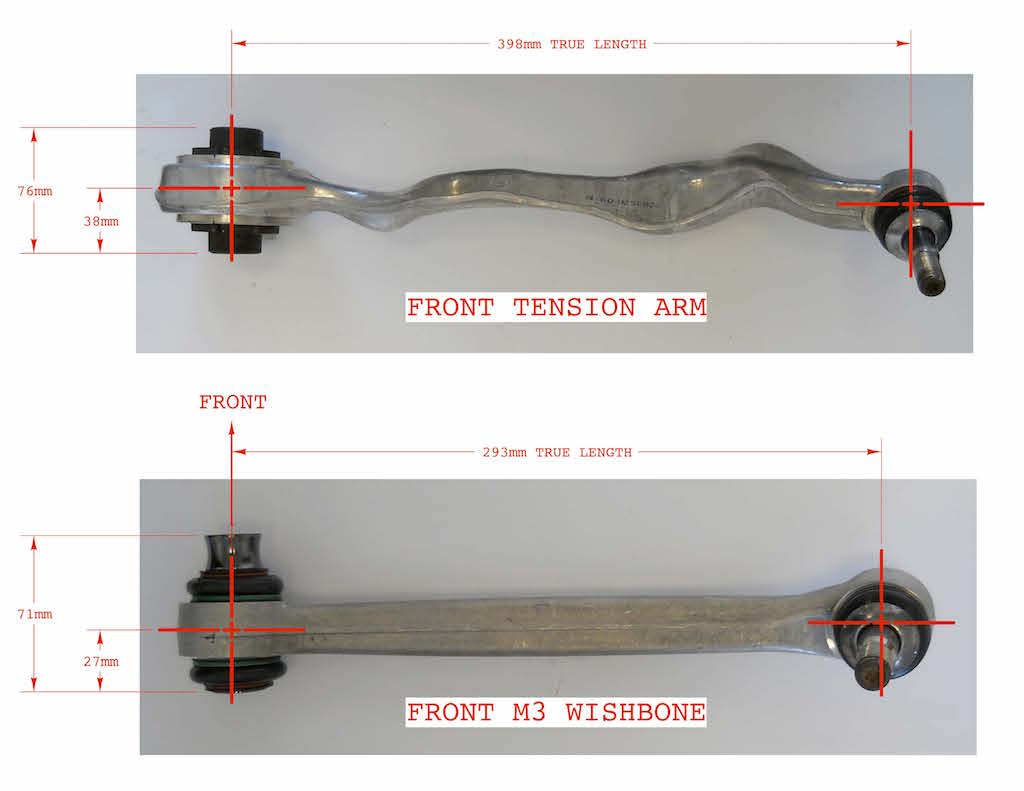 Name:  Fig 11 Front Arms.jpg Views: 1912 Size:  47.4 KB