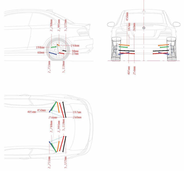 Name:  Fig 19 Rear Chassis Dimensions.jpg Views: 1754 Size:  32.4 KB