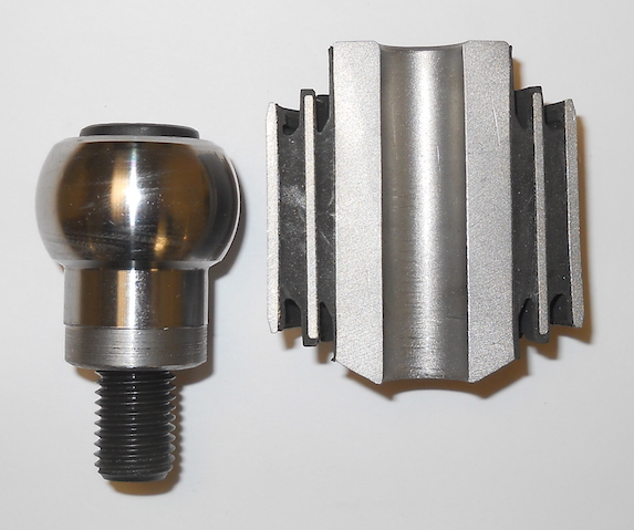 Name:  Fig 20 Ball Joint Target.jpg Views: 1737 Size:  109.1 KB