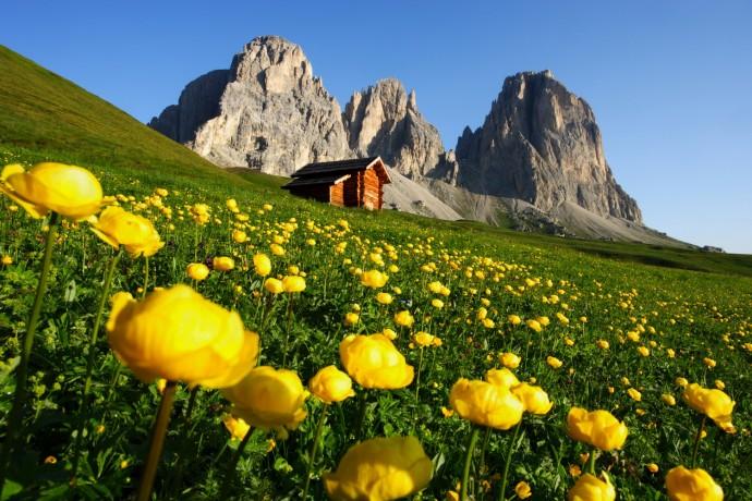 Name:  sella   100-hotel-lupo-bianco-canazei-estat_25-20120330-160357-18.jpg Views: 659 Size:  124.6 KB
