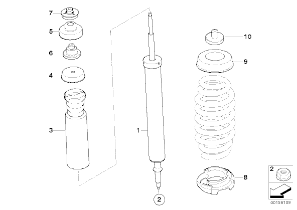 Name:  rear springs 135i  237.png Views: 346 Size:  7.0 KB