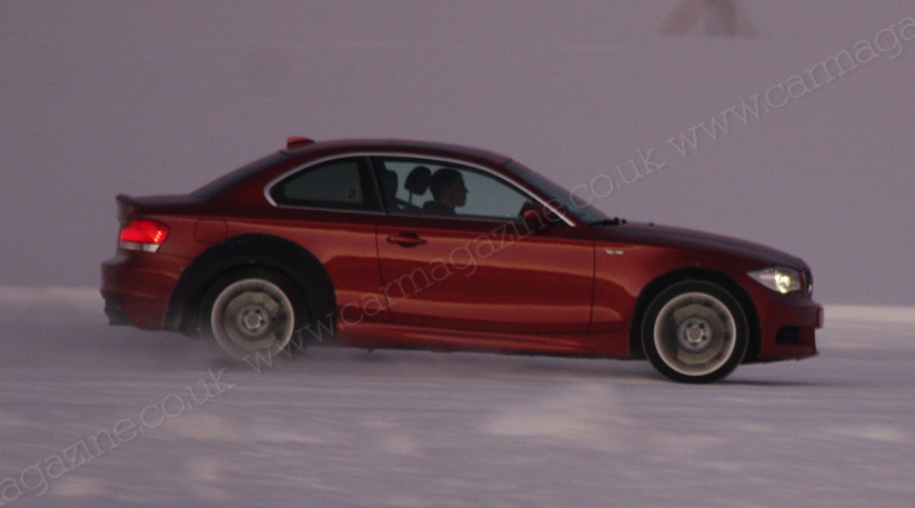 Name:  22012BMW1seriesCoupe.jpg