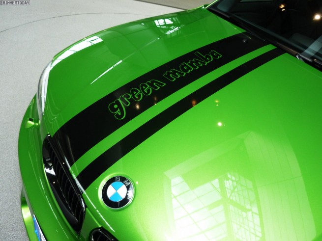 Name:  BMW-1er-M-Coupé-Java-Green-2012-Green-Mamba-06-655x491.jpg