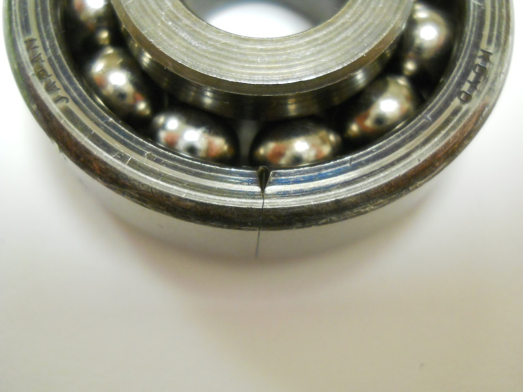 Name:  Top Mount Bearing.jpg
