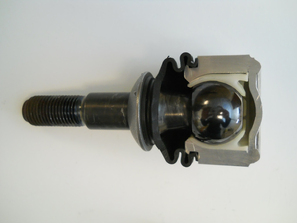 Name:  Front Ball Joint.jpg