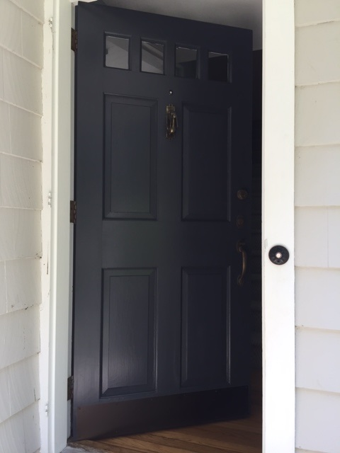 Name:  front door.jpg