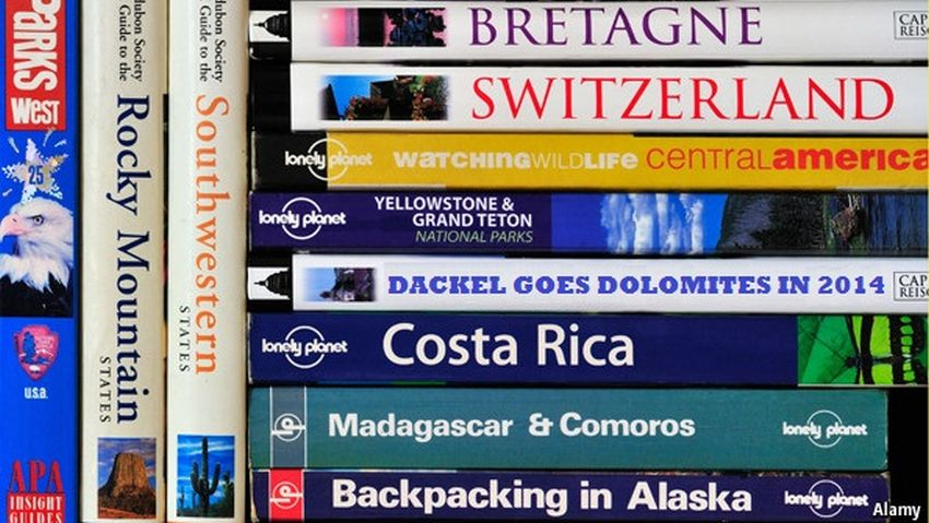 Name:  Lonely_Planet_Dackel1.jpg Views: 1012 Size:  92.2 KB