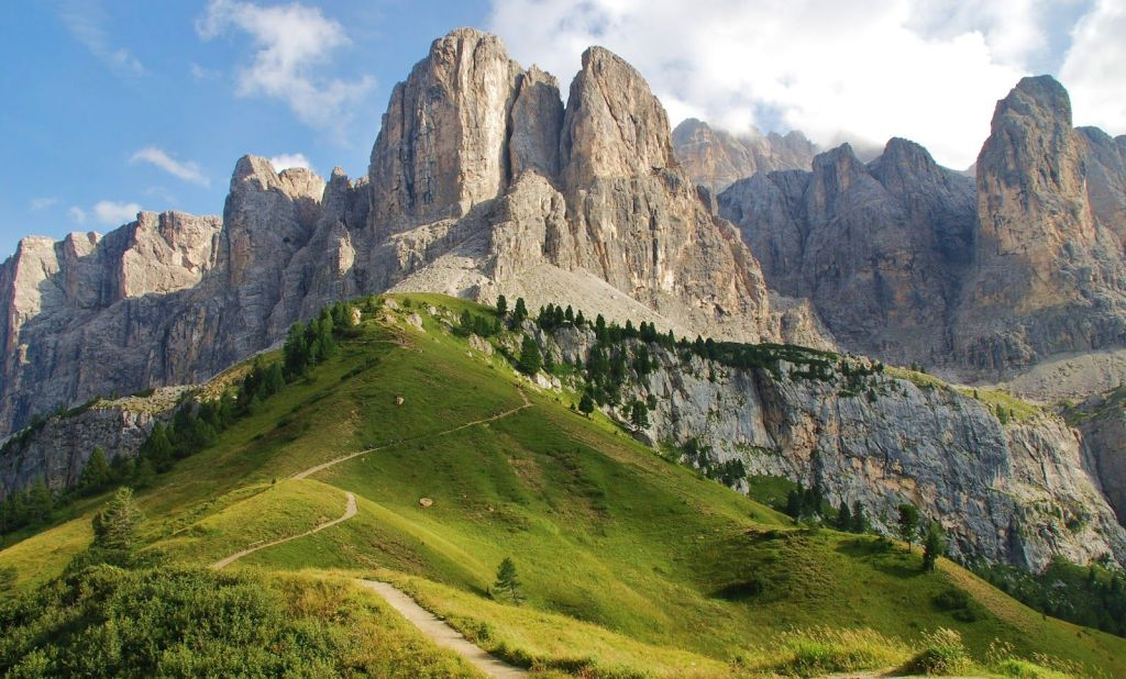 Name:  Gardena_Pass.jpg Views: 1621 Size:  143.4 KB