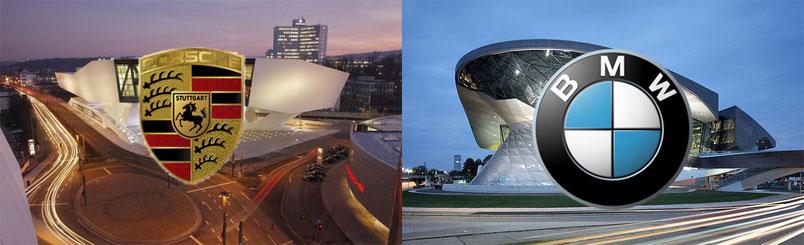 Name:  Porsche_BMW_Museum.jpg Views: 14343 Size:  54.1 KB