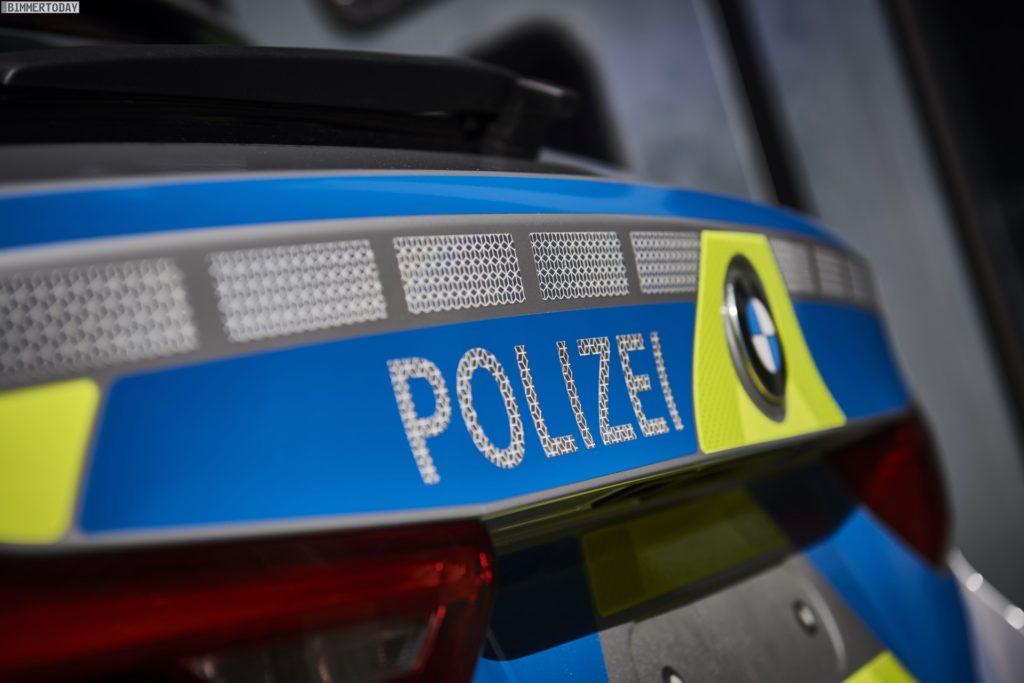 Name:  polizei  3 BMW-5er-Touring-G31-Polizei-Einsatzfahrzeug-2017-09-1024x683.jpg Views: 69 Size:  68.7 KB