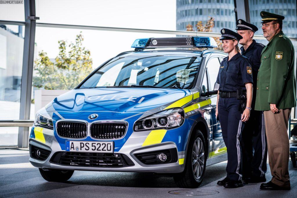 Name:  Polizei   BMW-Polizei-Fahrzeuge-fuer-Bayern-2016-2er-Gran-Tourer-1024x683.jpg Views: 62 Size:  140.2 KB