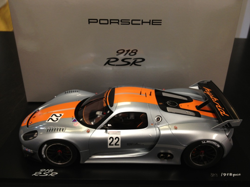Name:  918rsr-2.jpg