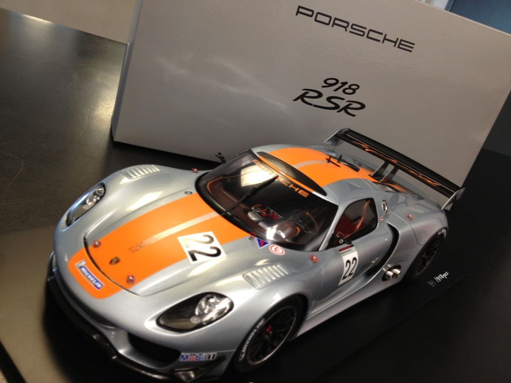 Name:  918rsr-3.jpg