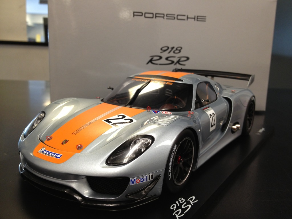 Name:  918rsr-4.jpg