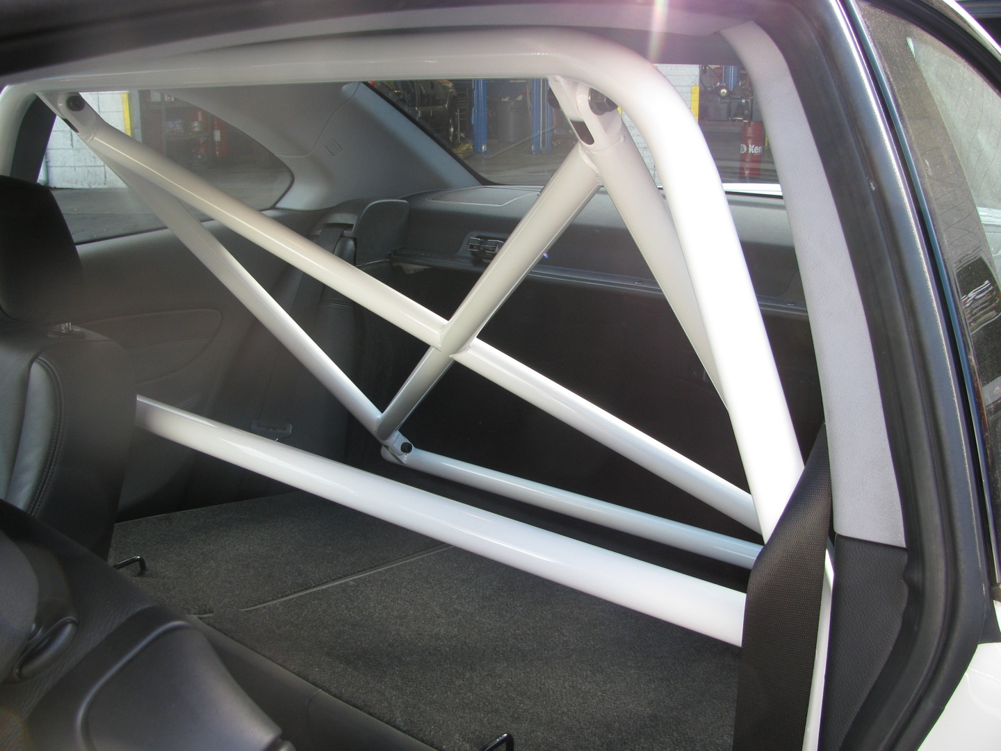Name:  BRR 135i inside view small.jpg Views: 9264 Size:  377.5 KB