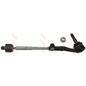 Name:  TRW tie rod .png