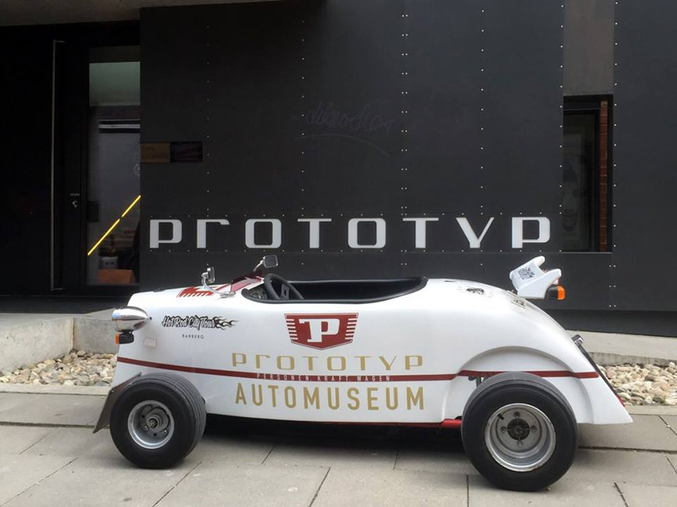 Name:  PROTOTYP - DAS AUTOMUSEUM IN HAMBURG  99790044_619488927221331213_n.jpg