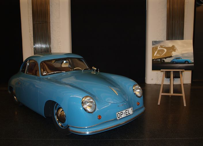 Name:  PROTOTYP - DAS AUTOMUSEUM IN HAMBURG  9296890939153729_n.jpg