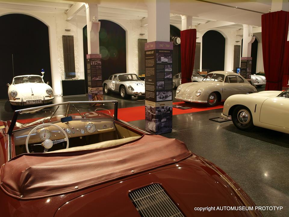 Name:  PROTOTYP - DAS AUTOMUSEUM   11249636_10153083238630044_4341007728984886345_n.jpg