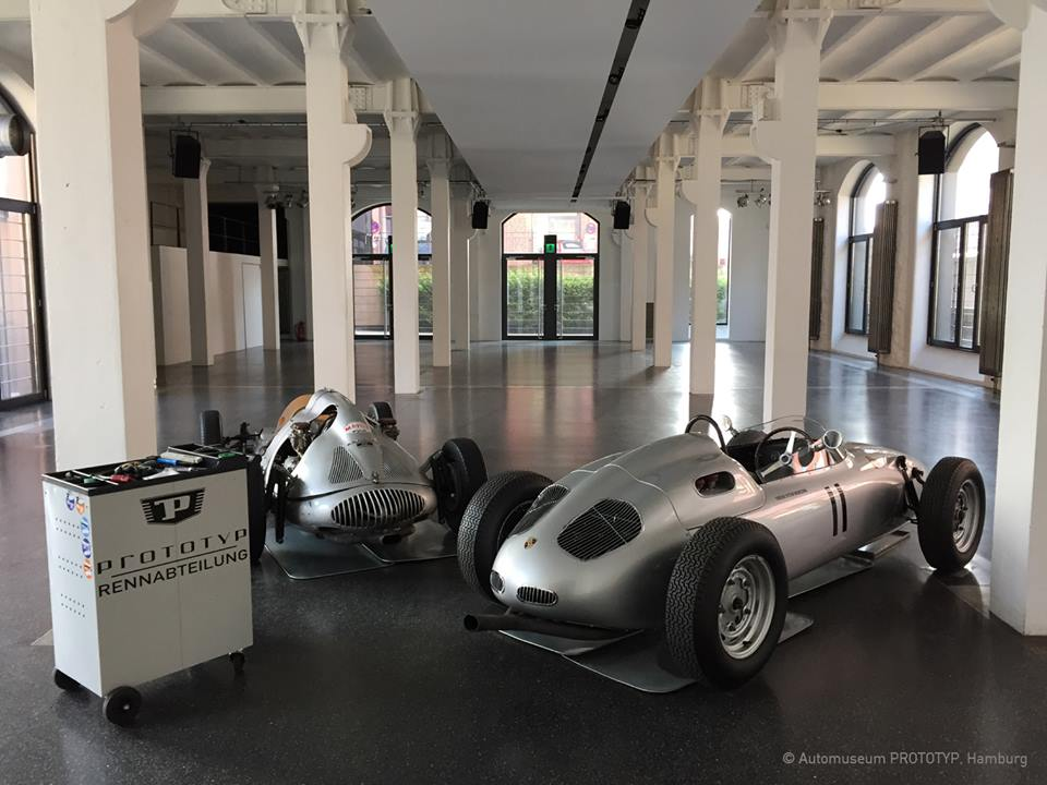 Name:  PROTOTYP - DAS AUTOMUSEUM 11959976_10152956256345044_3330393903939236027_n.jpg