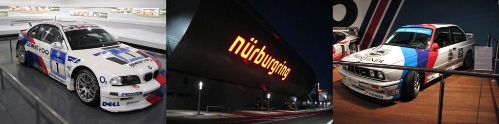 Name:  ringmuseum.jpg Views: 816 Size:  64.5 KB