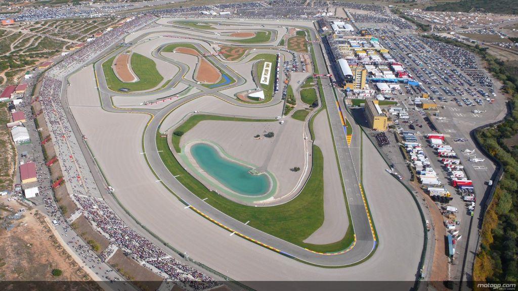 Name:  ValenciaRT_Circuit.jpg Views: 359 Size:  145.8 KB