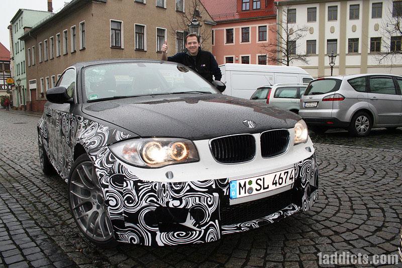 Name:  fahrerwechsel1bp.jpg Views: 13949 Size:  166.2 KB