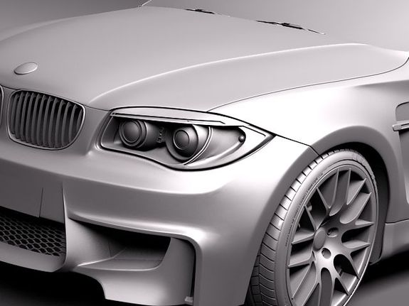 Name:  bmw_1_m_2011_92.jpg
