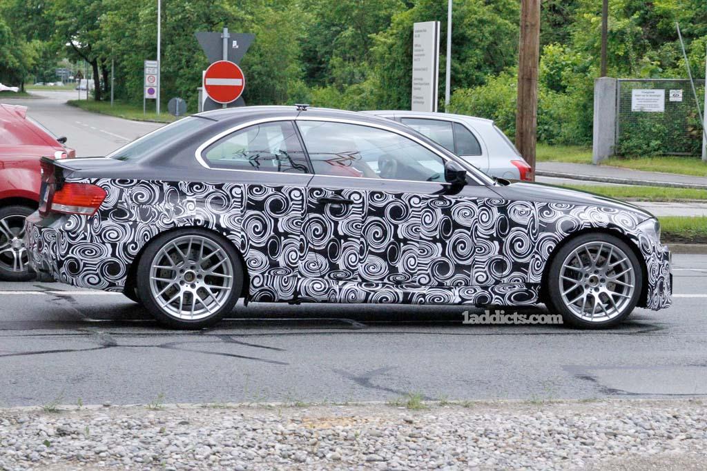 Name:  BMW_M1 6.jpg Views: 11565 Size:  205.6 KB