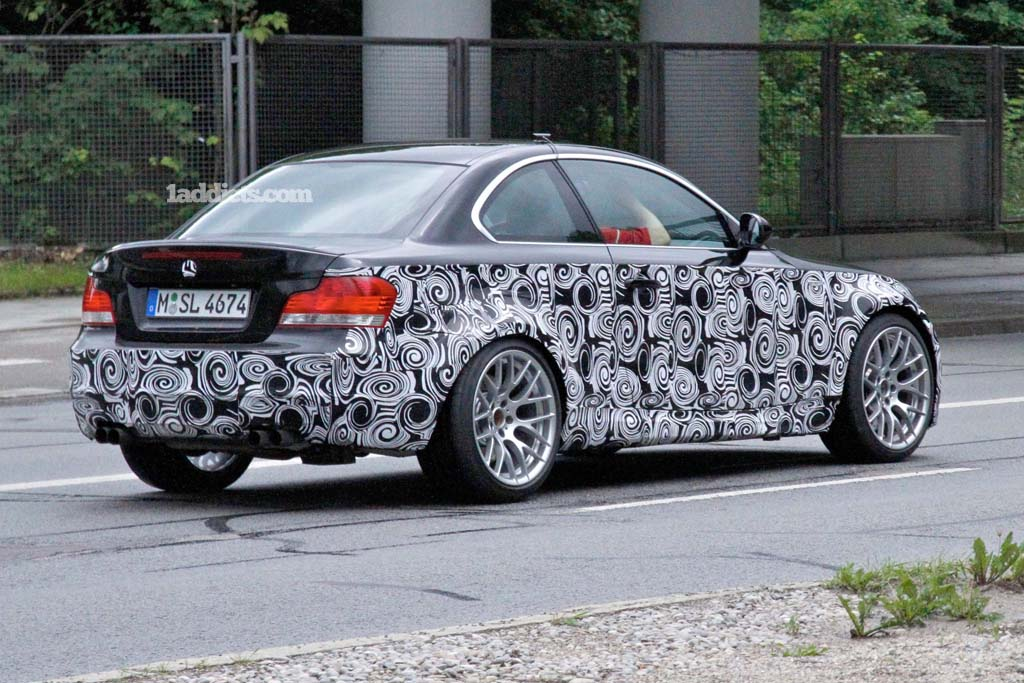 Name:  BMW_M1 8.jpg Views: 10447 Size:  173.6 KB