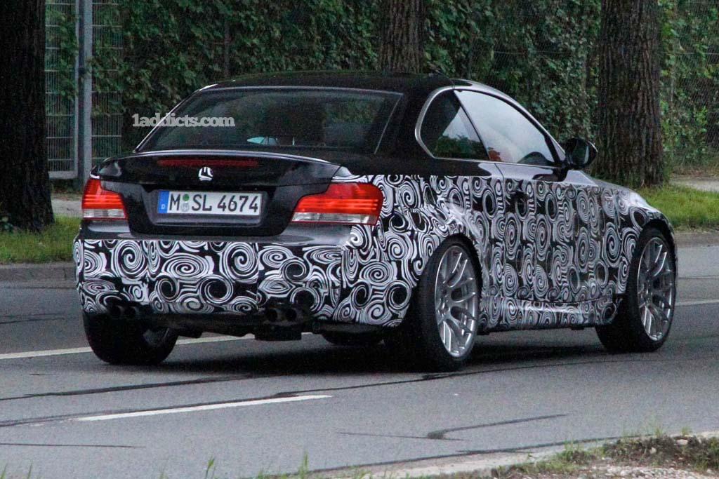 Name:  BMW_M1 9.jpg Views: 12053 Size:  164.8 KB