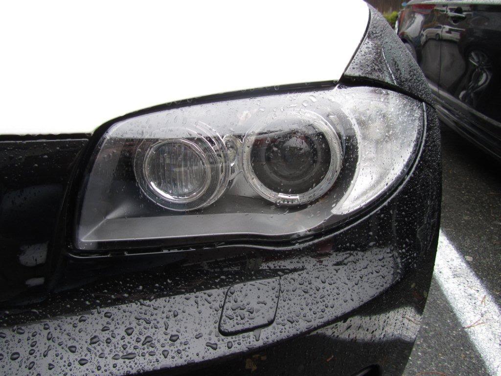 Name:  headlights__ahl  IMG_0191 (1).jpg Views: 575 Size:  124.9 KB