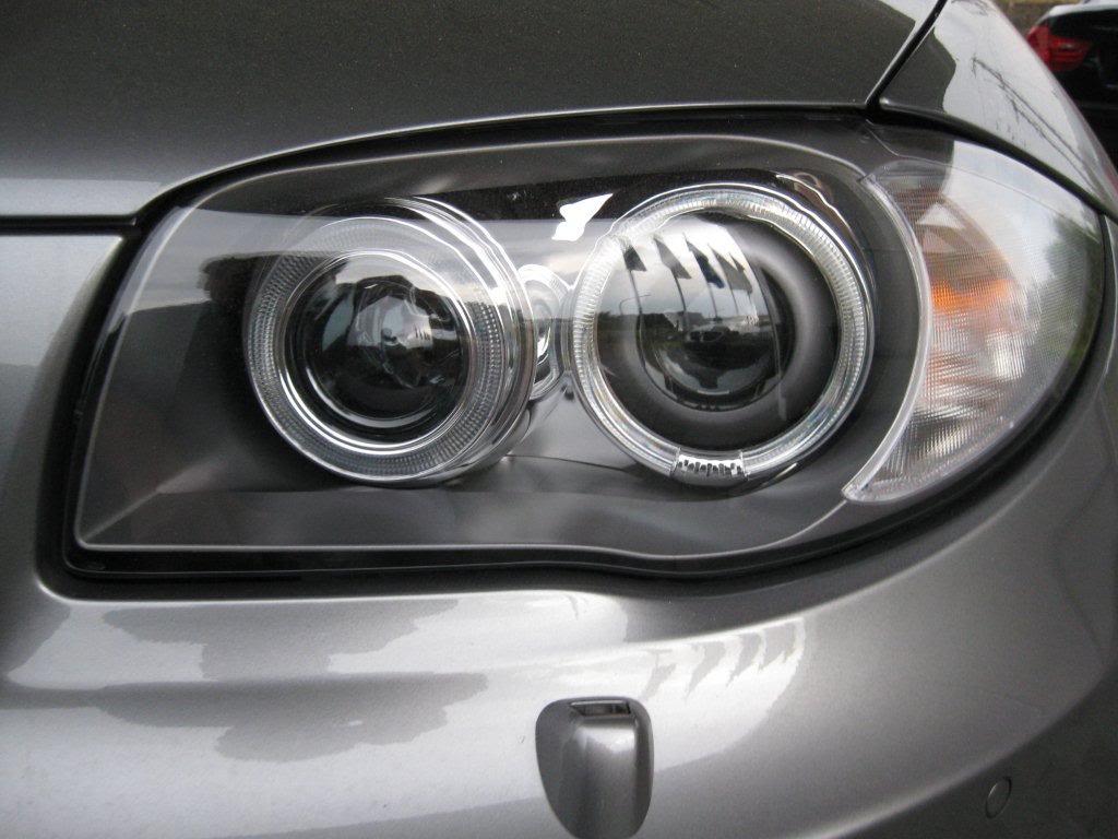 Name:  headlights_non ahl xenon___IMG_2829.jpg Views: 628 Size:  97.2 KB