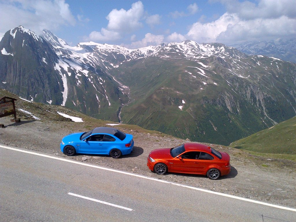 Name:  Stelvio_2013_004.jpg