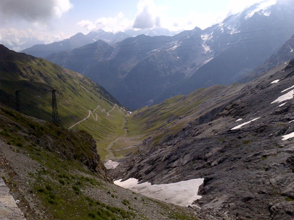 Name:  Stelvio_2013_014.jpg
