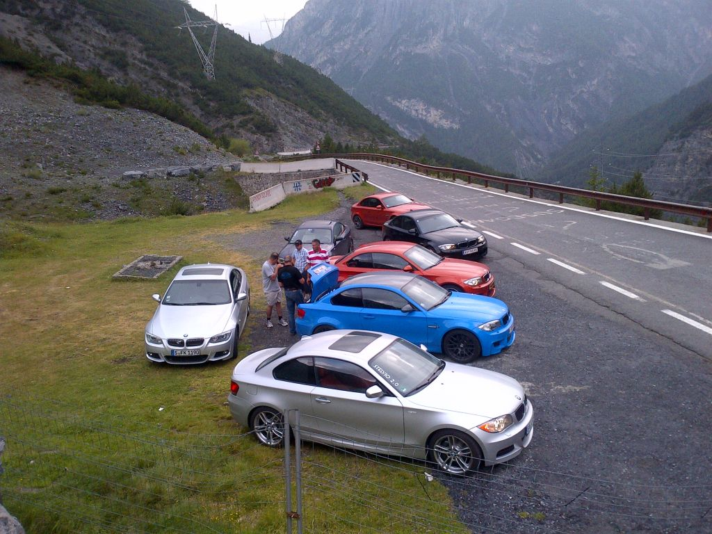 Name:  Stelvio_2013_021.jpg