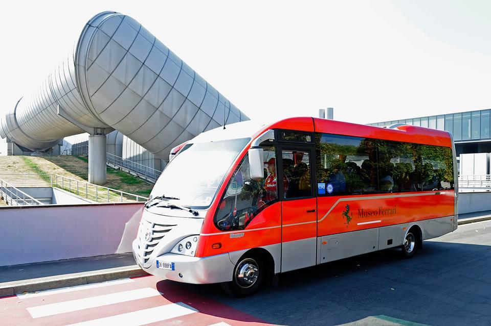 Name:  Ferrari Bus  2305586140756_n.jpg Views: 80 Size:  78.7 KB