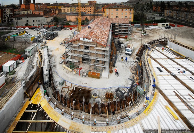 Name:  cantiere-01-676x464.jpg Views: 569 Size:  133.0 KB