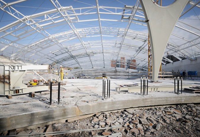 Name:  cantiere-02-676x464.jpg Views: 561 Size:  106.7 KB